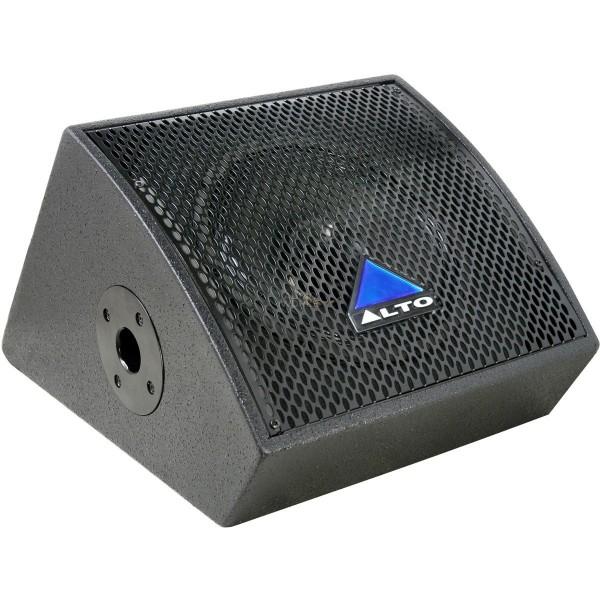 Сценические мониторы Alto MS12MA - 1