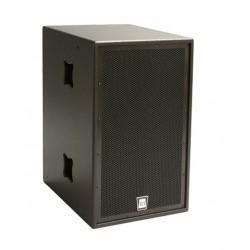 SLS Audio 212EL-BK