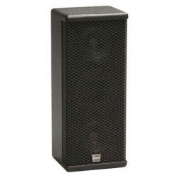SLS Audio 2403-BK