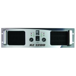 EUROSOUND XZ-1200