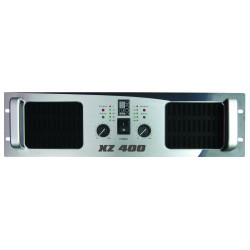 EUROSOUND XZ-400