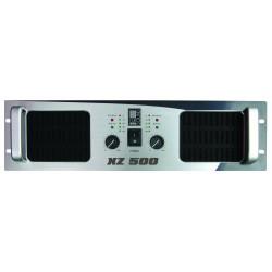 EUROSOUND XZ-500