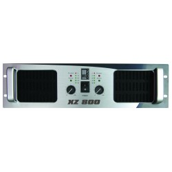 EUROSOUND XZ-800