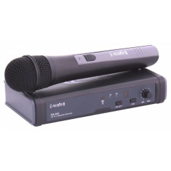 PROAUDIO WS-805HT