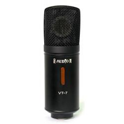 PROAUDIO VT-7