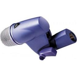 Инструментальные микрофоны PROAUDIO BI-26 - 1