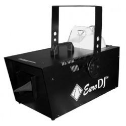 Генераторы снега EURO DJ S-1000 - 1
