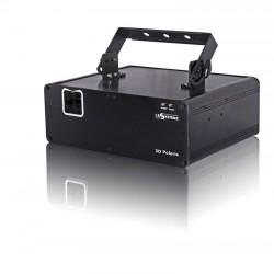 LS Systems 3D Polaris