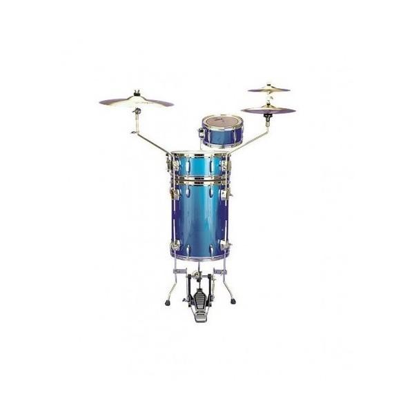 Peace DP-MHTK Manhattan Metallic Blue