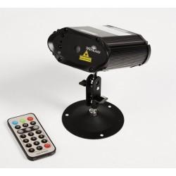 LS Systems Mini Sunny GB