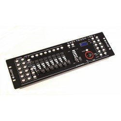EURO DJ Easy Touch 192 J