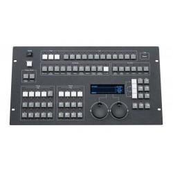 Световые пульты управления EURO DJ Lightmaster 288 - 1