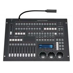 EURO DJ Lightmaster 500