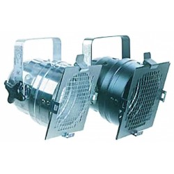 Theatre Stage Lighting PAR-56 SB