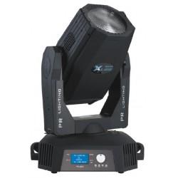 PR Lighting XL 1200 E