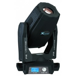 PR Lighting XL 575 E