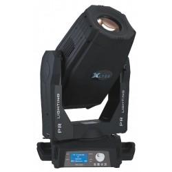 PR Lighting XL 700 E