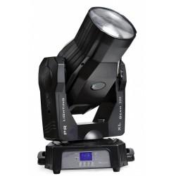 PR Lighting XL Beam 300 M