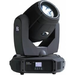 PR Lighting XR 200 BEAM