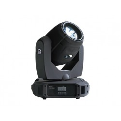 PR Lighting XR 330 BEAM
