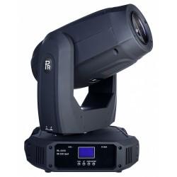 PR Lighting XR 330 SPOT