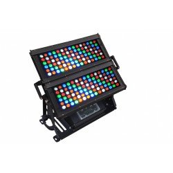 ARCHI LIGHT CITY COLOR-5180-RGBAW