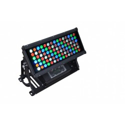 ARCHI LIGHT CITY COLOR-590-RGBAW