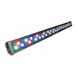 EURO DJ LED Wall -1W