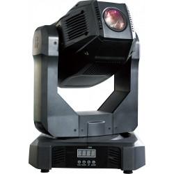 PR Lighting LED SPOT 400