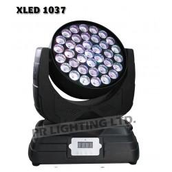 PR Lighting XLED 1037