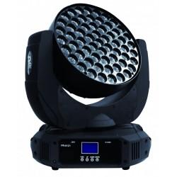 PR Lighting XLED 1061