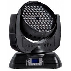 PR Lighting XLED 590