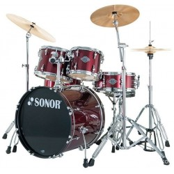 Sonor SMF 11 Combo Set WM 11228 Smart Force