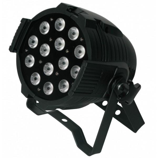 EURO DJ LED PAR-1410 RGBWA/45