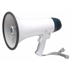 Мегафоны PROAUDIO PMD-10 - 1