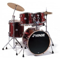 Sonor SMF 11 Studio Set WM 11228 Smart Force