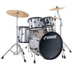 Sonor SMF 11 Studio Set WM 13070 Smart Force