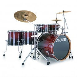 Sonor ESF 11 Studio Set WM 13073 Essential Force