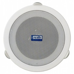 PROAUDIO CS-A6