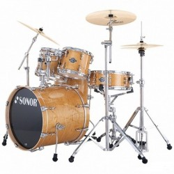 Sonor ESF 11 Studio Set WM 11233 Essential Force