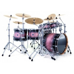 Sonor SEF 11 Stage 1 Set WM 13036 Select Force