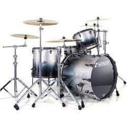 Sonor ASC 11 Stage 1 Set NM 13082 Ascent