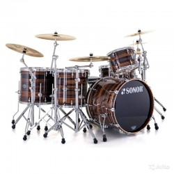 Sonor ASC 11 Studio Set WM 13078 Ascent