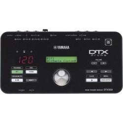 Модули и пэды Yamaha DTX502 - 1