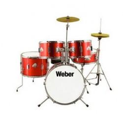 Weber BabyKit