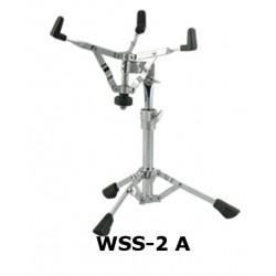 Weber WSS-2