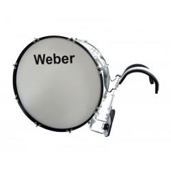 Weber MB-1812