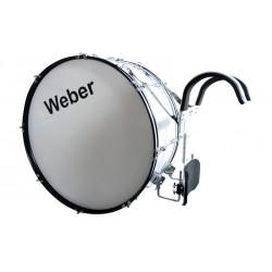 Weber MB-2412