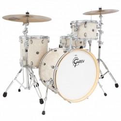 Gretch Drums CC1-E824-VMP