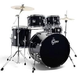 Gretch Drums GS1-E625K-LB